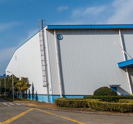Henan Shenwei Rubber Co., Ltd